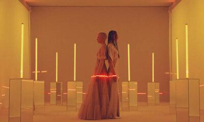Fashion Week İstanbul sona erdi